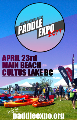 paddle-expo-for-website.jpg