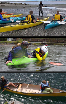 lessons-canoe-kayak-whitewater.jpg